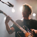 Featured image Why Famous Guitarists Change Guitars on Stage 150x150 - How Guitars are Recorded on Studio Albums