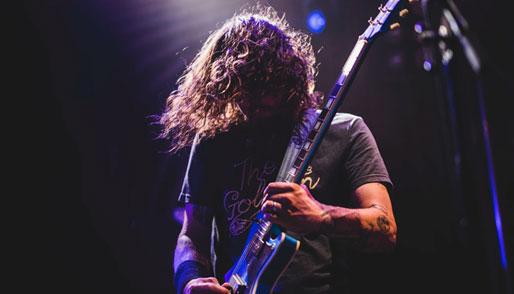 Post image Top 5 Famous Guitarists Van Halen - Top 5 Famous Guitarists